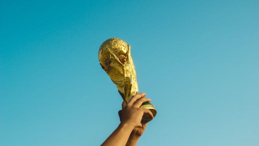 prime coupe du monde